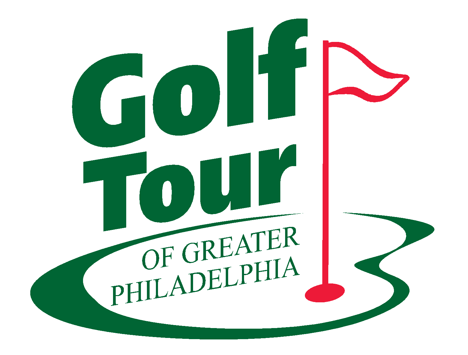 Golf Tour of Greater Philadelphia